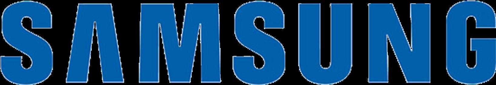 Комплексное оснащение рабочих мест ШЕ-оборудованием - профессиональные решения АРМЕР продажа от производителя