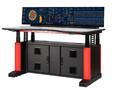 Подъемный диспетчерский стол АРМЕР-Т1 купить по цене производителя продажа от производителя