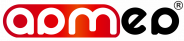 Корпус телемедицинской стойки ВСМЕ03