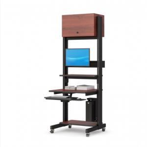 Модульная экономичная серверная рабочая станция (АРМ) - купить по цене производителя