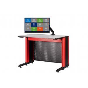 Диспетчерские столы АРМЕР базовая серия - продажа по оптимальной цене от производителя