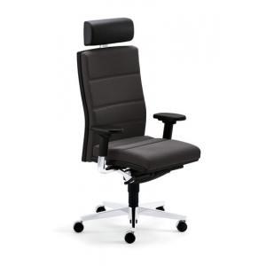 Кресло диспетчера Mr-102 24/7 поясничный упор, износостойкая ткань - купить на сайте АРМЕР