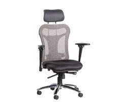 Диспетчерские кресла АРМЕР 24/7 продажа от производителя